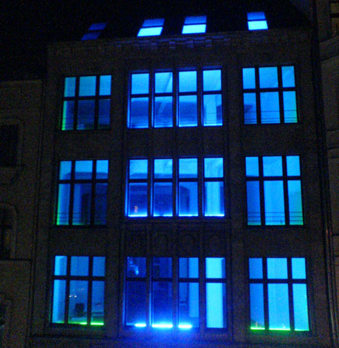 windowneon.jpg